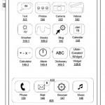 181643-iphone-patent-jobs-2