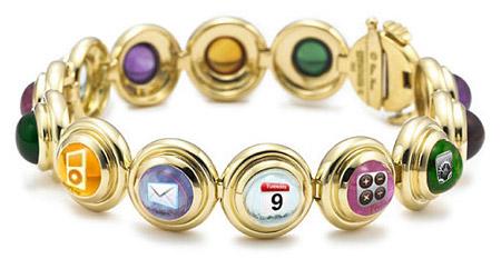 jewelery02