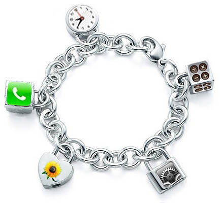 jewelery03