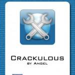 Скриншот Cracolous