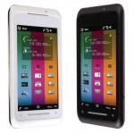 toshiba_smartphone